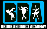 BROOKLIN DANCE ACADEMY